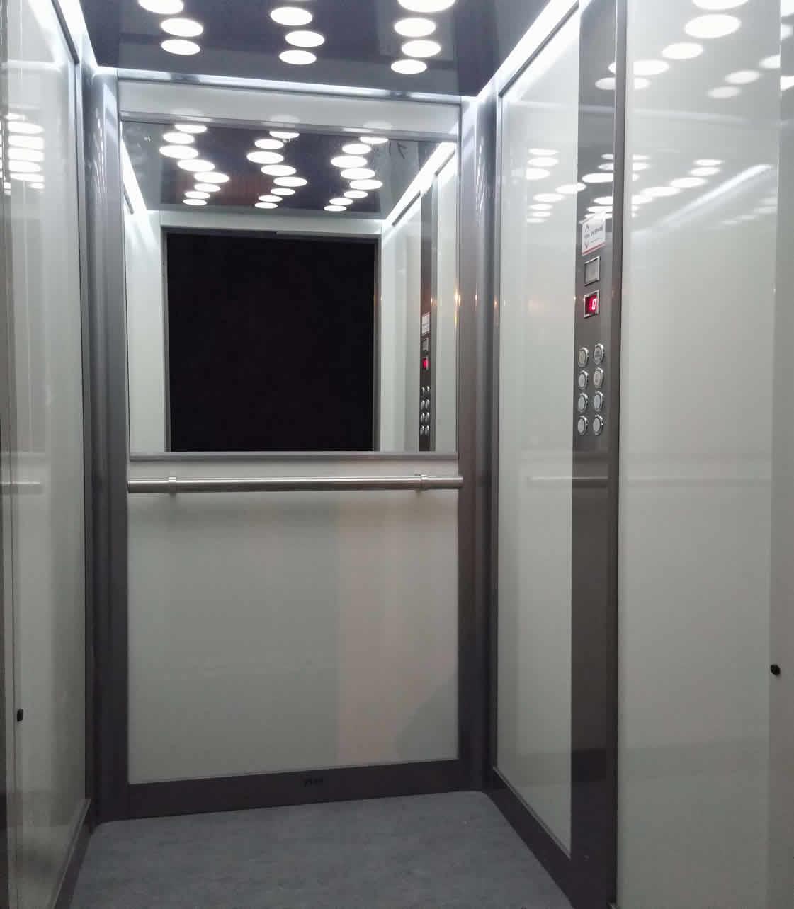 Ascensore per casa privata prezzi ascensore struttura ricettiva with ascensore per casa privata - Costo ascensore interno 3 piani ...