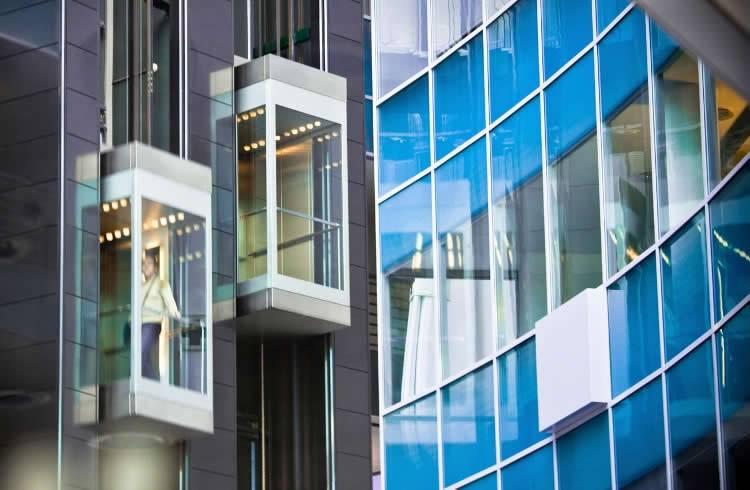 Costo ascensore esterno 2 piani amazing excellent for Quanto costa un ascensore esterno