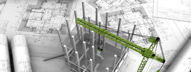 Dimensioni e misure vano piattaforme elevatrice mini ascensore for Ascensore dimensioni